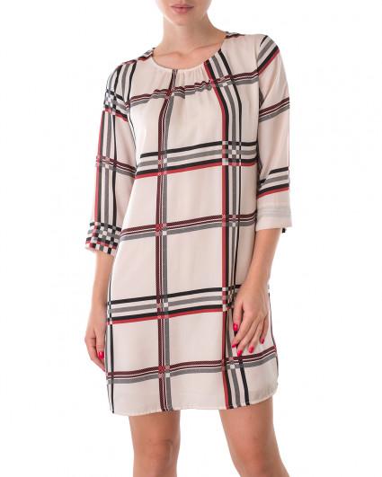 Платье женская 00001835/5-6