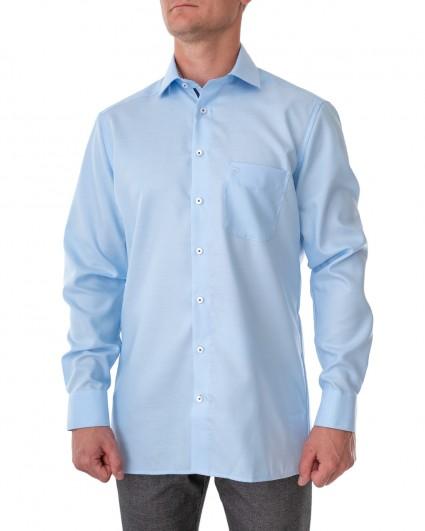 Рубашка мужская 1320-64-10/20-21