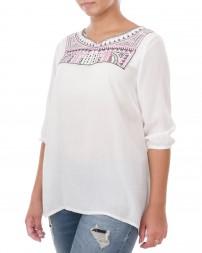 Блуза женская 0035526004/6             (4)
