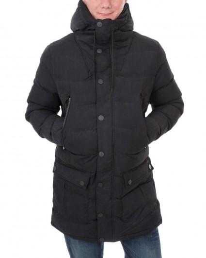 Куртка мужская 133890-черн/19-20
