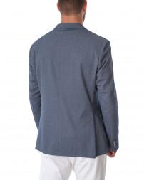 Піджак чоловічий 2072-410-blue/21 (6)
