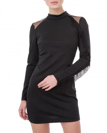 Платье женское F69327-J9266-22222/19-20