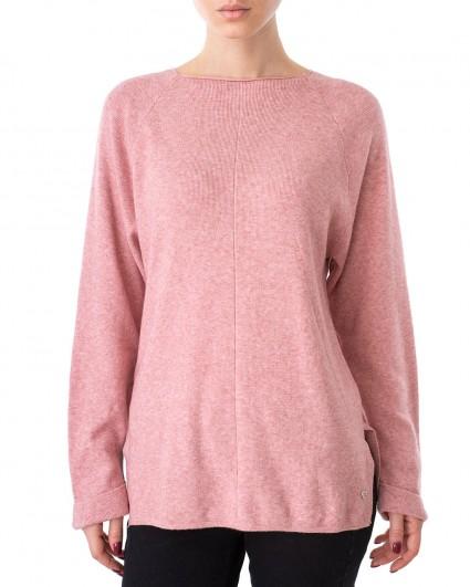 Джемпер женский MP5038353-рожевий/20-21
