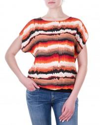 Блуза женская 56C45-185/7 (4)