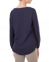 Блуза женская 92225-6406-12000/6-7     (5)