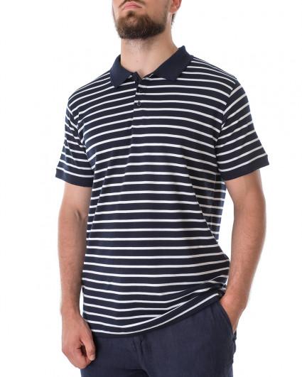 Поло мужское 213011157-623-navy blue/21-3