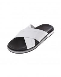 Взуття чоловіче 45566-бел./7 (2)