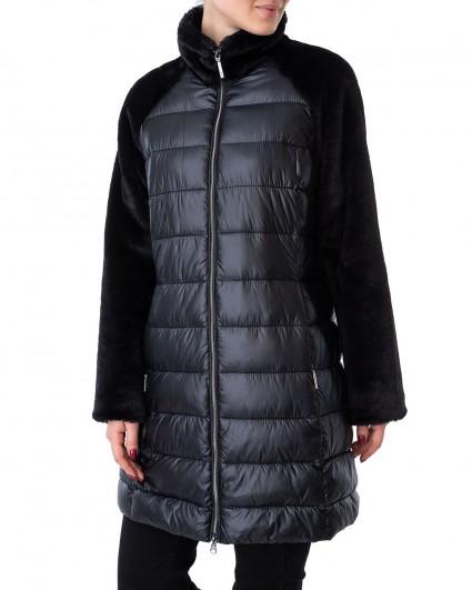 Куртка женская 20253492-930/20-21