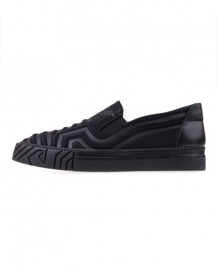 Обувь мужская X4X250-XL891/9