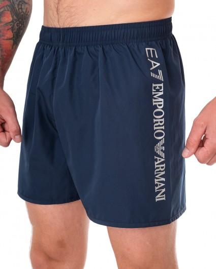 Shorts mens 902035-CC720-06935/20