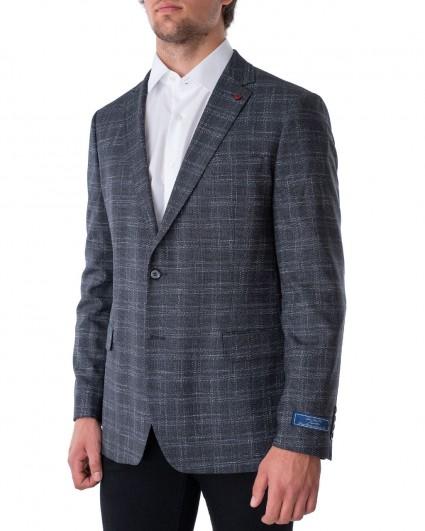 Пиджак мужской 299-07/20-21