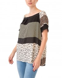 Блуза женская C9995533-0118/5 (3)