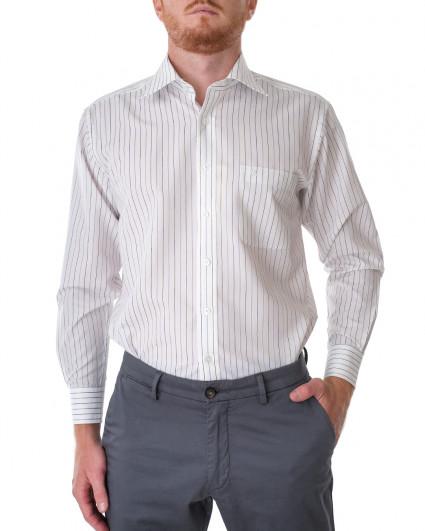 Рубашка мужская 195-165-lucky day/55