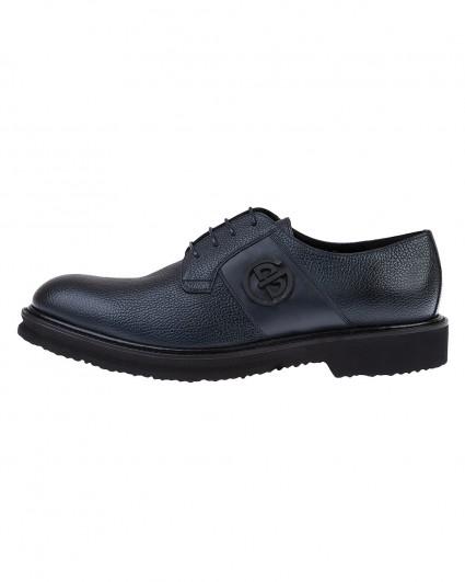Ботинки мужские 38043/8-91