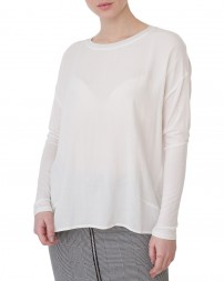 Блуза женская 62967-1006/8-93 (3)