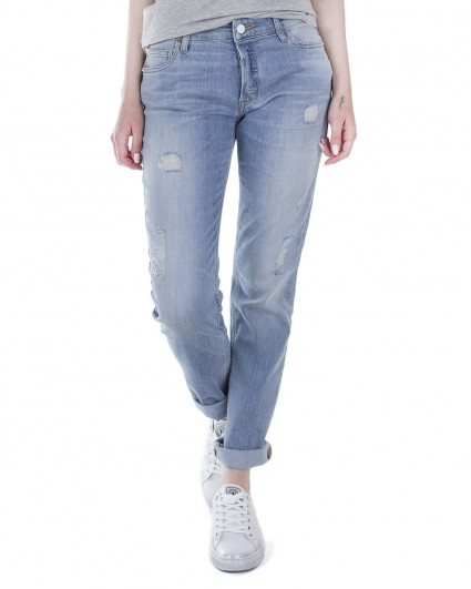 Jeans are female 3G2J60-2D4VZ-0941/92