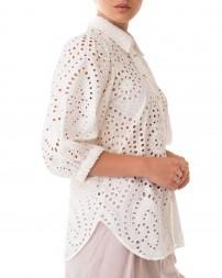 Блуза женская 68710-2090799-1006/20-2 (5)
