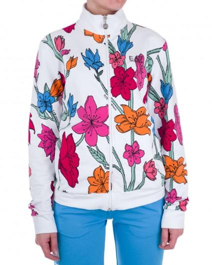 Sweatshirt for women 3ZTM75-TJE9Z-1100/8