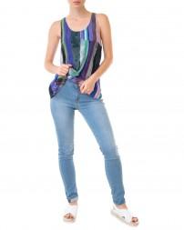 Блуза женская 0032778004               (2)