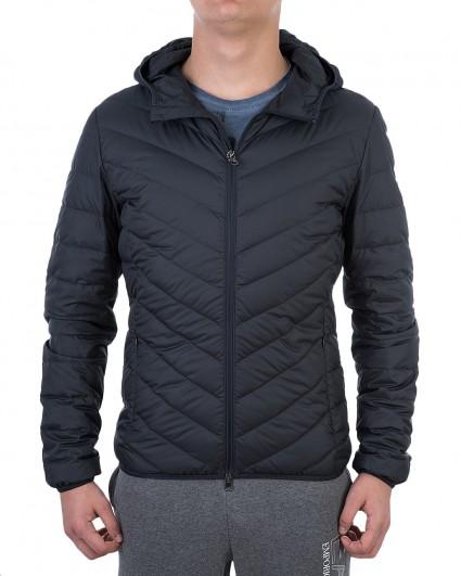 Куртка мужская 8NPB09-PNE1Z-1578/7-81
