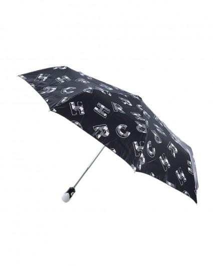 Зонтик женская 5408CHR