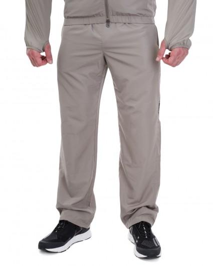 Pants sport men 272336-252-00043