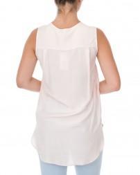 Блуза женская 46636-3018/15            (4)