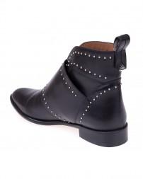 Ботинки женское X3M266-XL503-K001/8-92 (3)