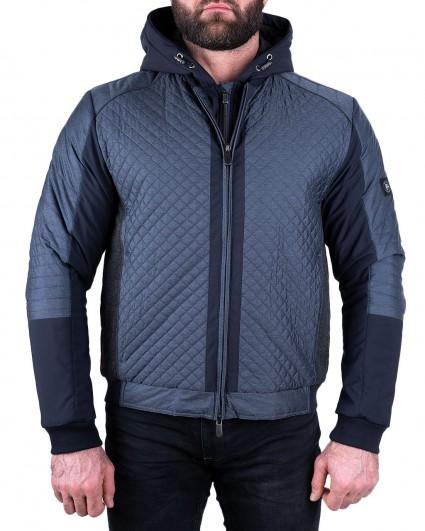 Куртка мужская 5943-019/7-81