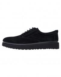 Обувь мужская X4C516-XF188-00002/8-91 (1)