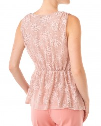 Блуза женская 56C00288-1T003625-P050/20 (4)