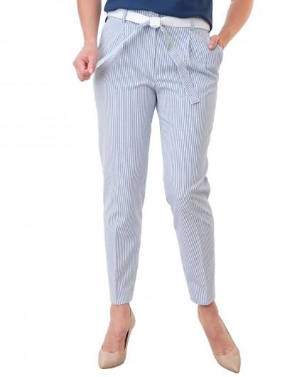 Pants for women IRIS-62129-62/20