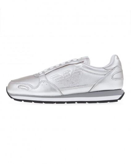 Обувь женская X3X058-XF278-00520/9