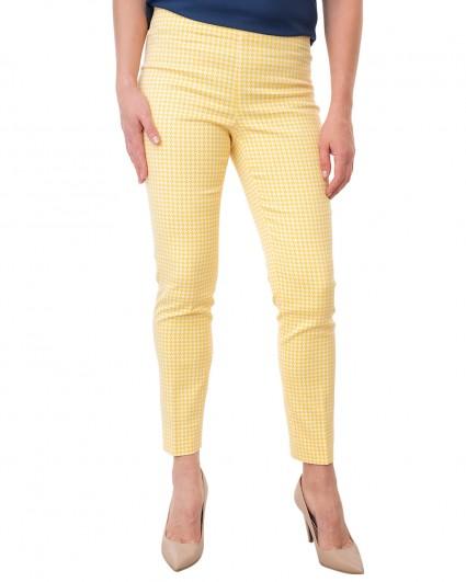 Pants for women ZENE34-64356-43/20