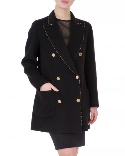 Пальто женское 1NL37T-19911-999/8-92