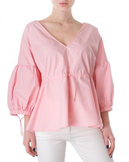 Блуза женская 56C00440-1T005181-P040/21-2