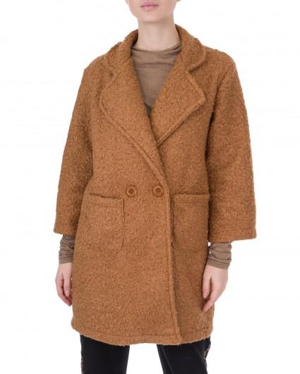 The coat is female 0541/8-9