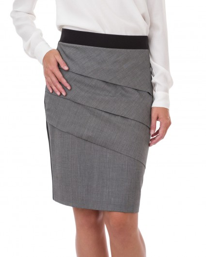 The skirt is female 770010-985