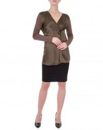 Блуза женская 7644-71324-94000         (2)