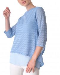 Блуза женская 164056/77 (3)