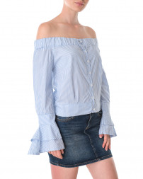 Блуза женская 109501/77 (3)