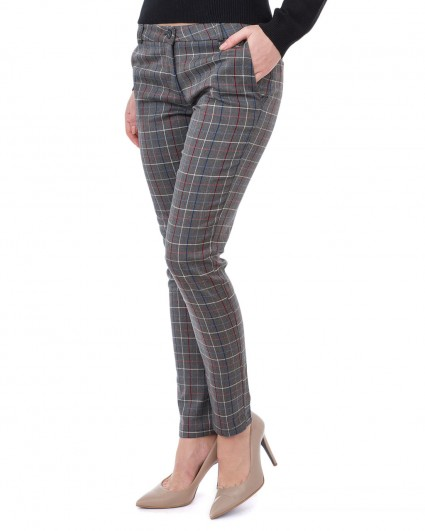 Trousers are female P975B37MF/8-91
