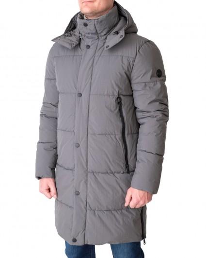 Куртка мужская MR08.30.203-000-902/20-21