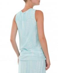 Блуза женская 92119-6351-16001/6       (3)