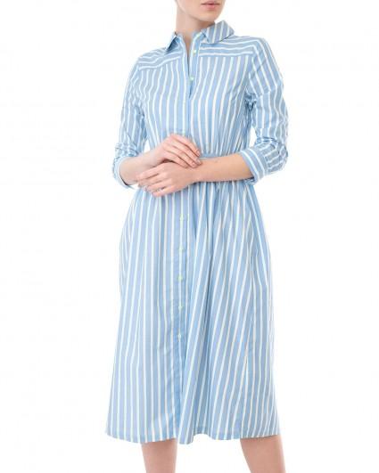 Платье женское 1912-600-721/20