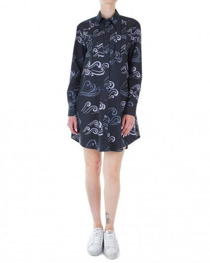 Платье женское 3G2C73-2N1AZ-F901/92