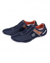 Обувь мужская 321-48064-5900-4100/9 (2)