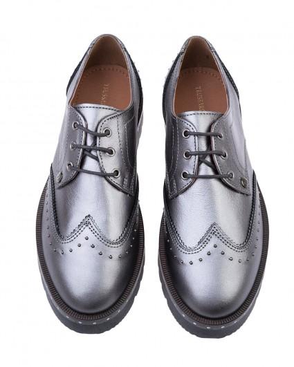 Обувь женская 79A00292-9Y099999-E151/8-92