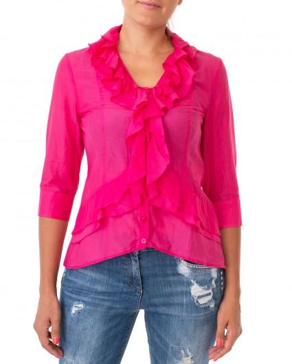 Сорочка жіноча  6402-91225-83000