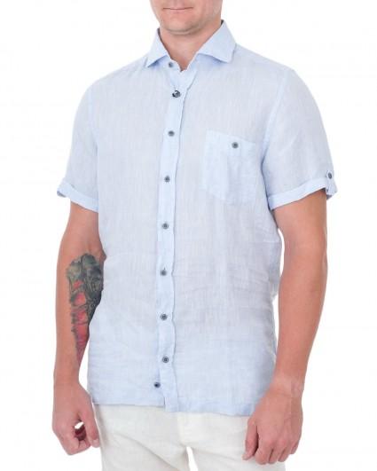 Рубашка мужская 6462-212-2906/8C